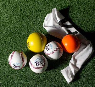 IN-DEPTH: How & Why Weighted Balls Increase Velocity